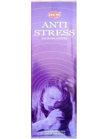 Encens HEM Anti-stress