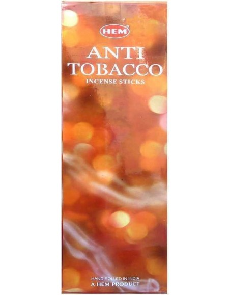 Encens HEM anti-tabac