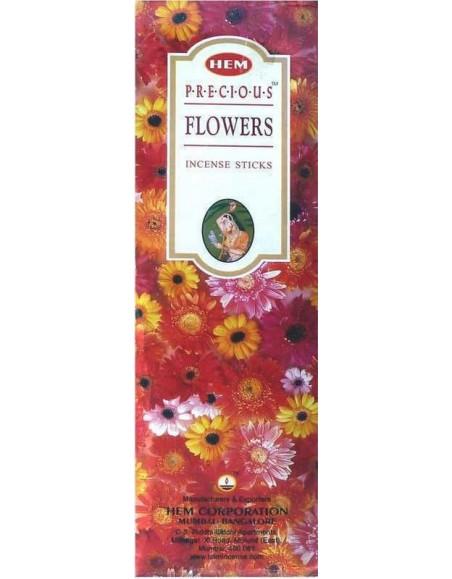 Encens de fleurs HEM