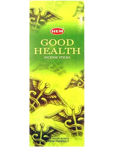 Encens HEM Good Health