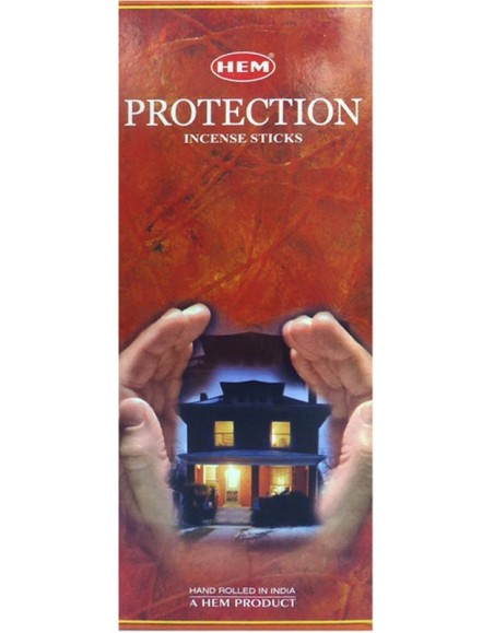 Encens HEM Protection