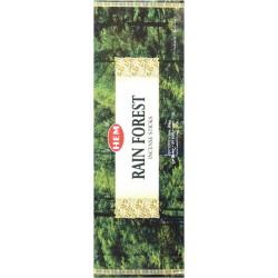 Encens Rain Forest