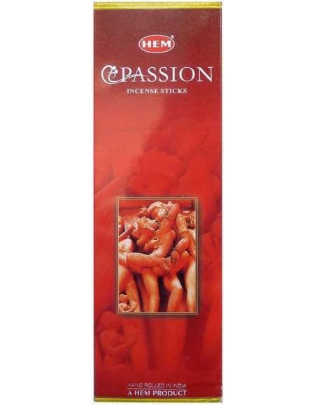 Encens Passion HEM