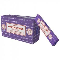 Encens Positive Vibes SATYA