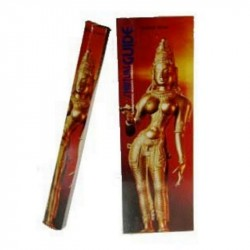 Spiritual Guide incense PADMINI