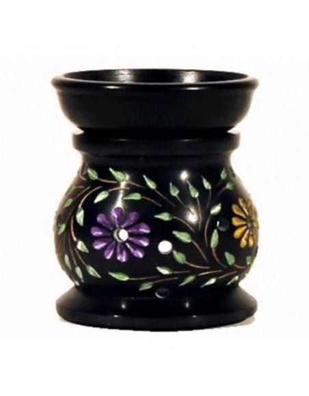 Aromalamp Flowers