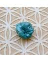 Turquoise - pierre naturelle - 12 gr
