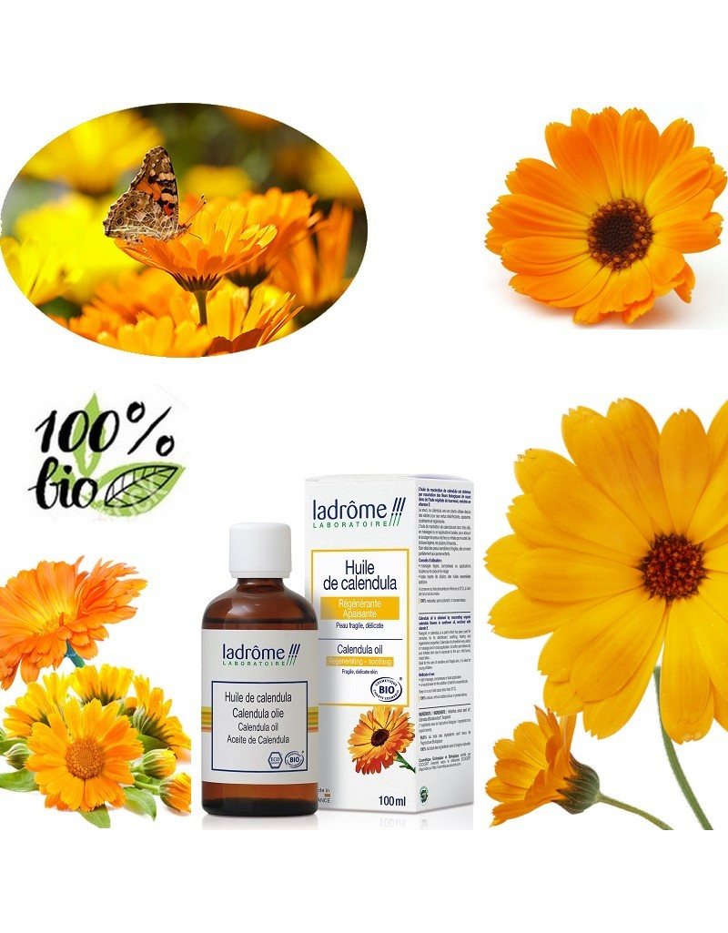 Morenazal with chamomile - nasal spray of a new generation