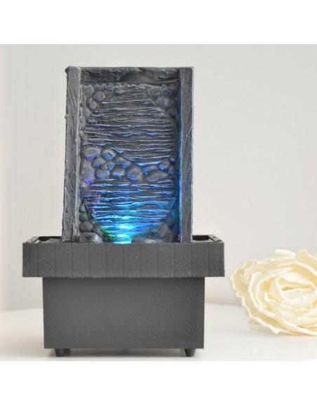 Fontaine Eveil Zen