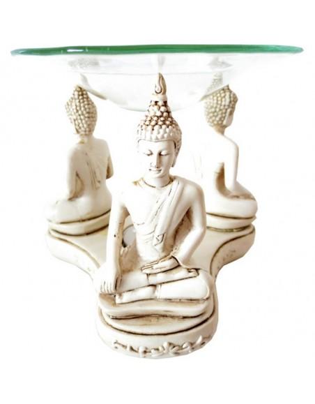Brûle parfum bouddhas Thai