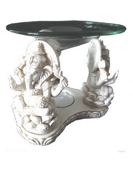 Brûle parfum Ganesh