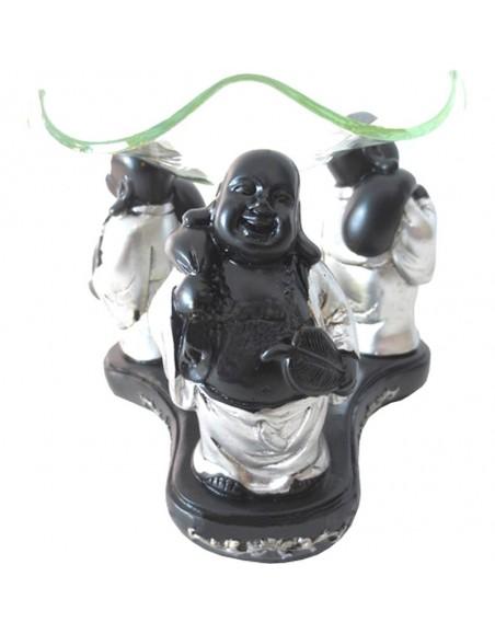 Brûle parfum Bouddha de la santé