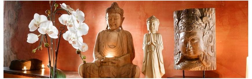Statuettes et figurines : Kementari Shop