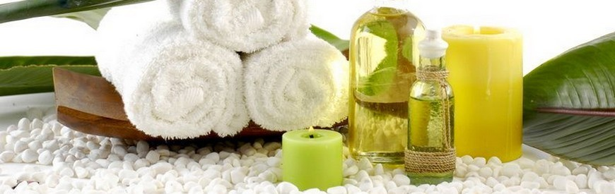 Savon liquide bio 100% naturel-kementari-shop